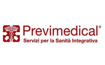 http://istitutoodontoiatricobottino.com/wp-content/uploads/2015/11/previmedical.jpg