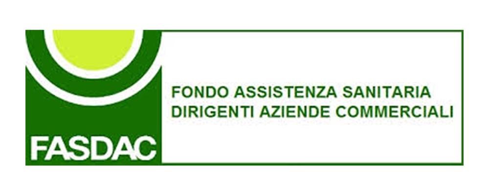 http://istitutoodontoiatricobottino.com/wp-content/uploads/2018/06/Fasdac-1.jpg