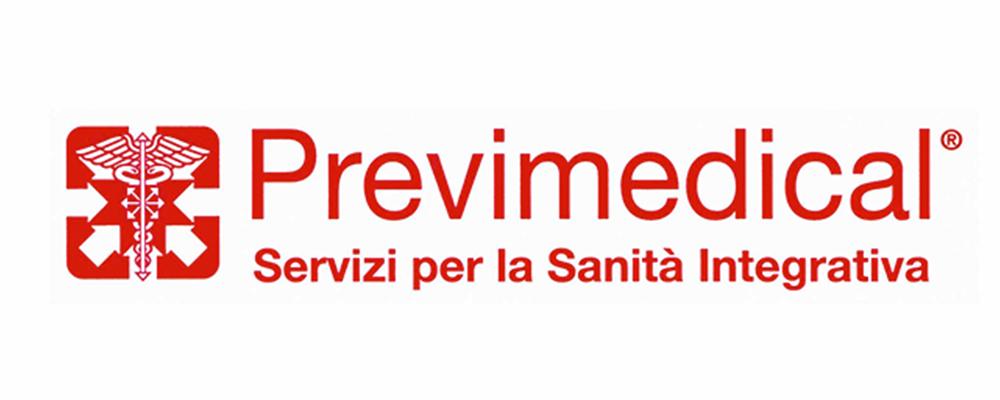 http://istitutoodontoiatricobottino.com/wp-content/uploads/2018/06/Previmedical.jpg