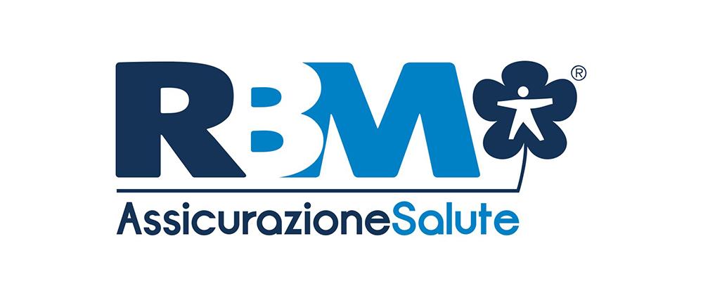 http://istitutoodontoiatricobottino.com/wp-content/uploads/2018/06/RBM-1.jpg